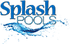 Splash Pools Inc.