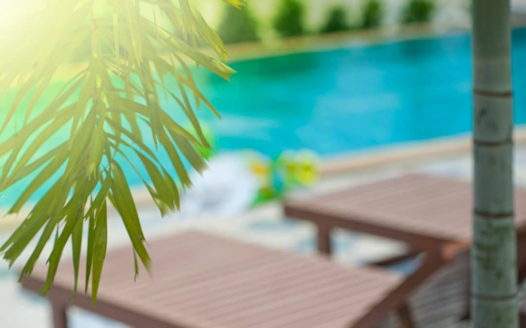 5 things to look for when choosing a swimming pool contractor