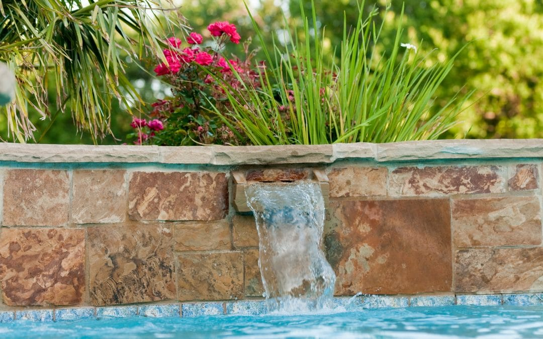Why Choose Splash Pools Inc to Build Your Custom Pool?