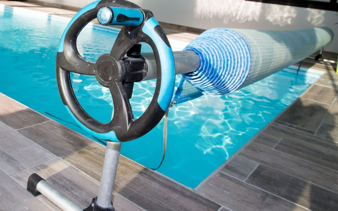 7 Steps for Getting Your Pool Ready for Winter