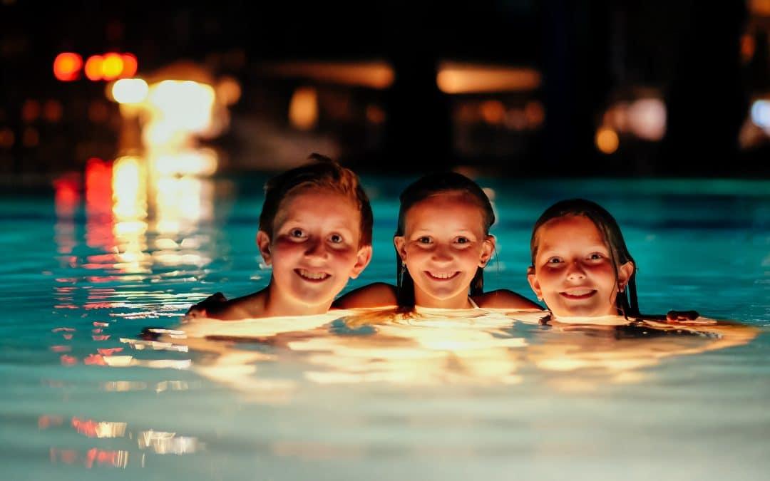 Top Energy Saving Tips for Your Pool